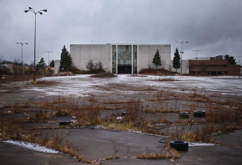 dead_mall
