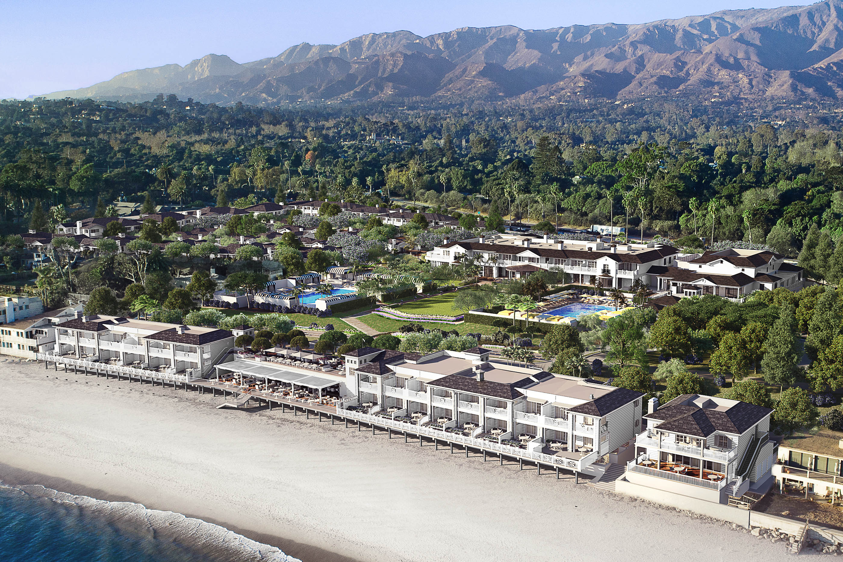 Miramar beach resort caruso publicscrutiny Choice Image