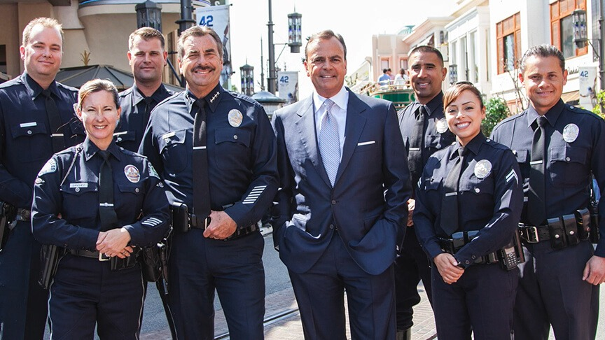 JULY-11-RICK-CARUSO-RECEIVES-THE-PATRIOT-AWARD-FROM-THE-NAVY-SEAL-FOUNDATION