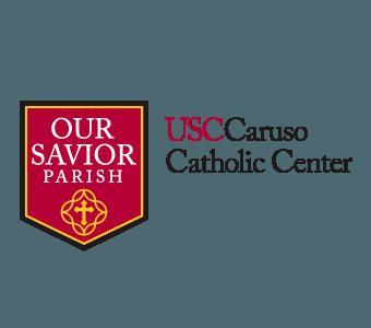 catholic center (1)